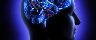 дофамин, хроническая боль