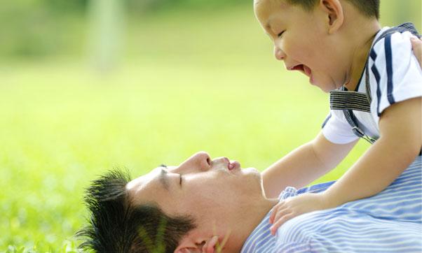 Этиологии детского процессуального аутизма