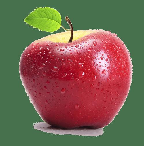 яблоко, польза, здоровья