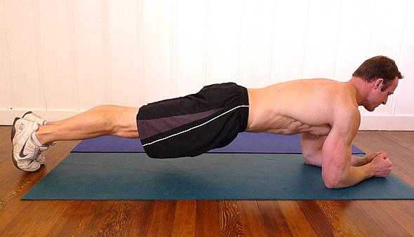 физические упражнения, сердечно-сосудистые заболевания