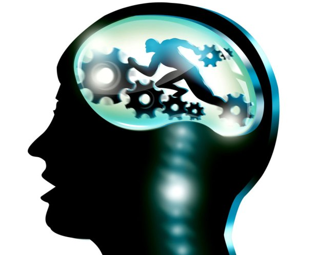 Физическая активность, когнитивная функция