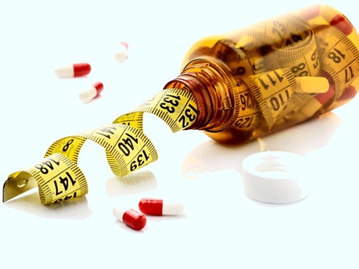 ожирение, сахарный диабет, Лираглутид