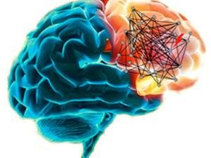шизофрения, генетические мутации