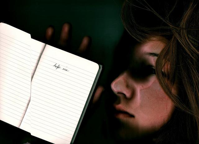 Бесплодие, женщины, депрессия