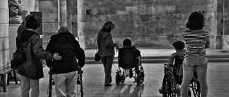 деменция, потеря памяти