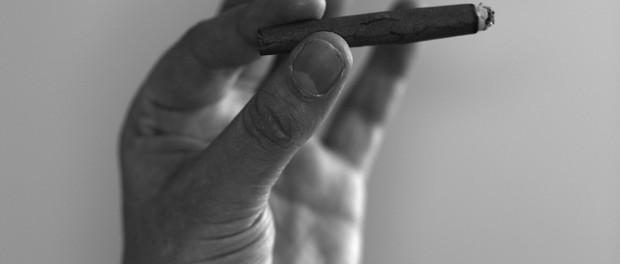 марихуана, сперма