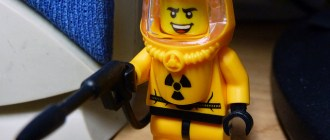 радиация, здоровье, долголетие