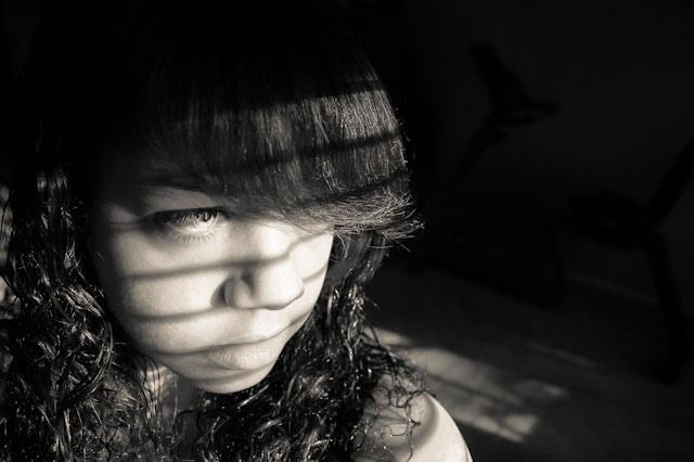 женщины, прощение, депрессия