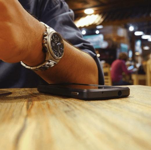 смартфоны, отношения, депрессия