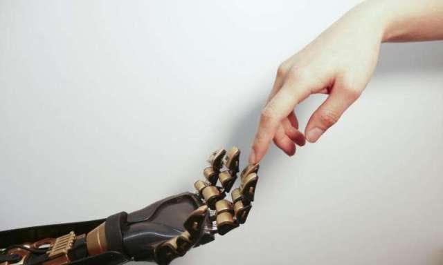искусственная кожа, протезы