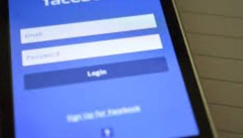 депрессия, Facebook, подростки