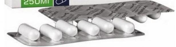 антибиотик, дети, респираторные заболевания, азитромицин