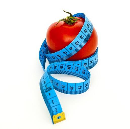 снижение веса, диета