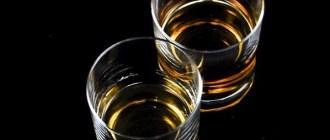 алкоголь, болезнь Альцгеймера, деменция, слабоумие