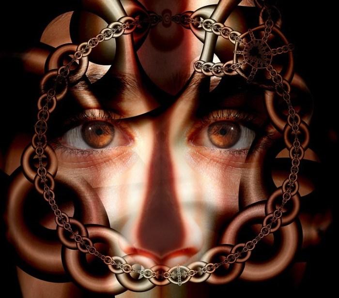 белок, биполярные расстройства, маниакально-депрессивный психоз