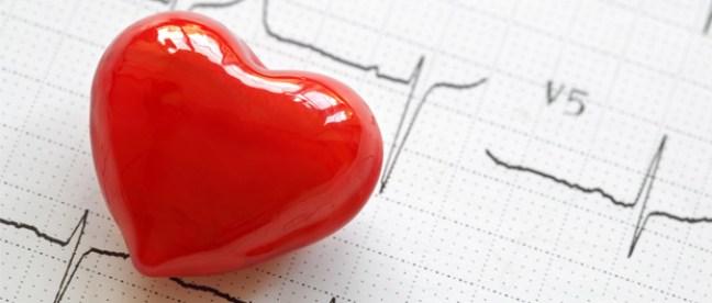 гипертрофия сердца, кардиомиопатия