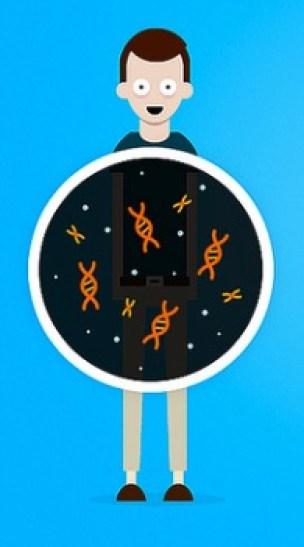 микробиом, беременность