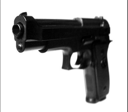 пол, раса, оружие, подростки, The Journal of Pediatrics