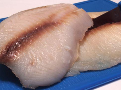 Рыба, беременность, Stem Cells