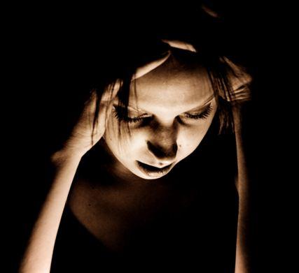 Менопауза, головная боль, Journal of Head and Face Pain, мигрень