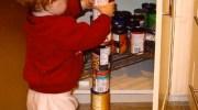 Аутизм, синдром делеции хромосомы 22q11.2, Scientific Reports