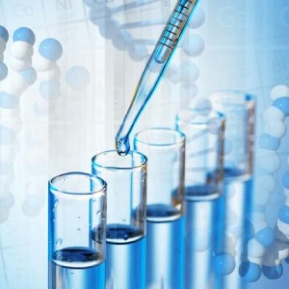 Клиническое испытание лекарственных препаратов во Франции закончилось катастрофой