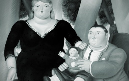 ожирение, умственное развитие, окситоцин, Human Genetics