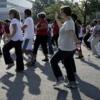 движение, жизнь, Medicine & Science in Sports & Exercise