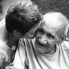 Movement Disorders, болезнь Паркинсона, подчелюстная железа, биопсия