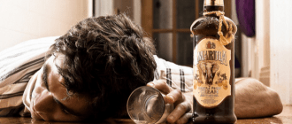 алкоголизм, гипертония, Journal of Adolescent Health