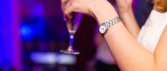 PLoS One, алкоголь, ген, женщина, эстроген, рак молочной железы,