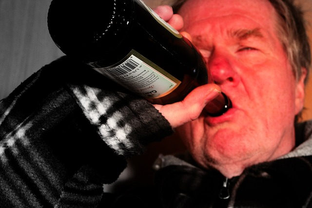 Circulation, алкоголь, инфаркт, инсульт,
