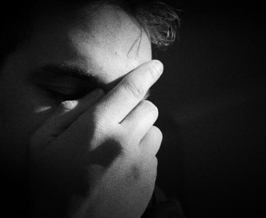 депрессия, диабет, Molecular Psychiatry