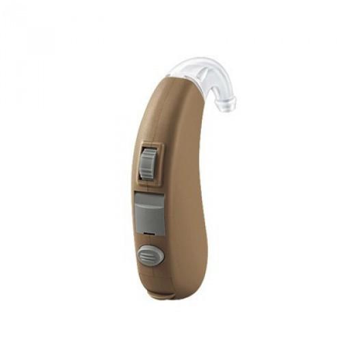 слуховые аппараты, Ear and hearing, тугоухость, потеря слуха