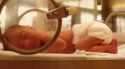 бедность, низкий вес, JAMA Pediatrics