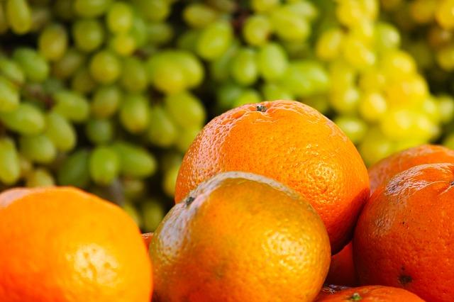 фрукты, ожирение, сердечно-сосудистые заболевания, Diabetes