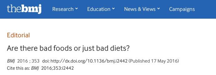 артериальное давление, картофель, The BMJ