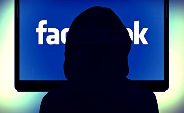 Facebook, социальные сети