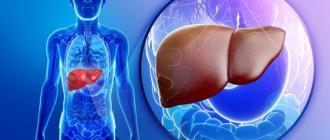 неалкогольная жировая болезнь печени, Cell Reports