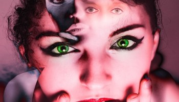 Biological Psychiatry, шизофрения