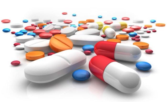 туберкулез, антибиотики, Scientific Reports