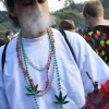 марихуана, остеопороз,