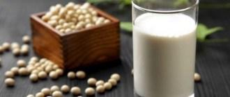 Соевый белок, остеопороз