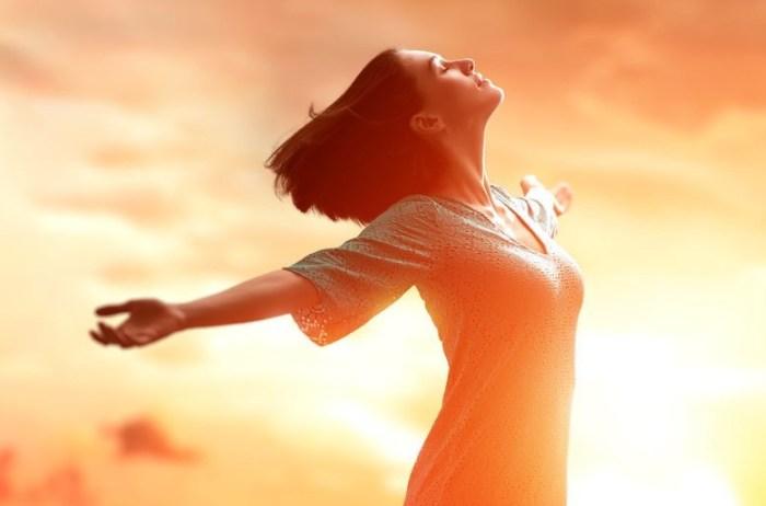 стресс, солнце,