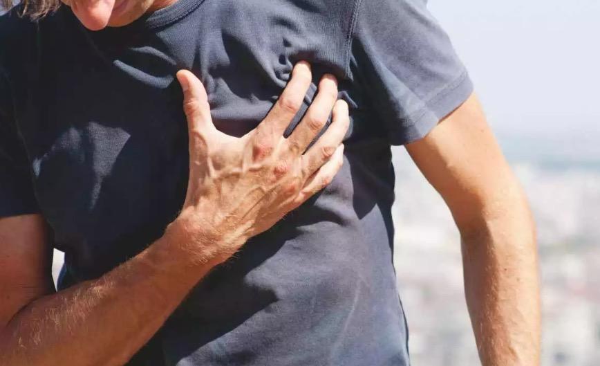 рак, риск смерти, сердечно-сосудистые заболевания,
