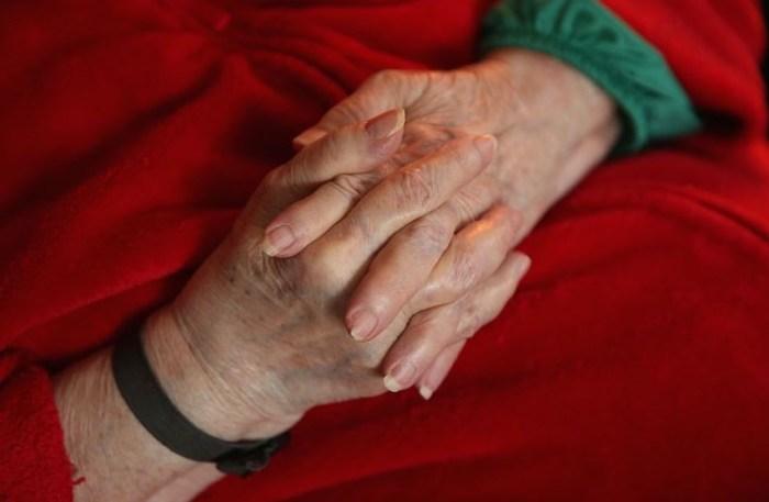 статины, Анкилозирующий спондилит, Псориатический артрит
