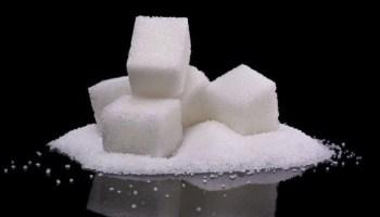 сахар, сердечно-сосудистые заболевания, ИБС, инфаркт
