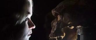 неандертальцы, ДНК, вымирание