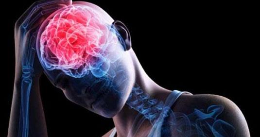 черепно-мозговая травма, ЧМТ,