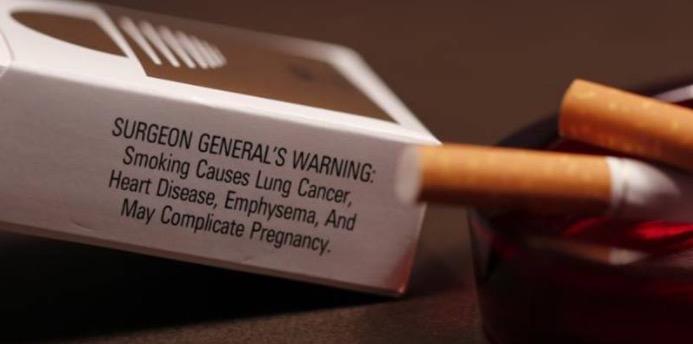 курение, сигарета,